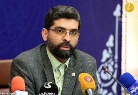 فرشاد مقیمی مدیرعامل ایرانخودرو شد+ سوابق فرشاد مقیمی