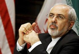 ظریف برای توضیح دربارهی سفر به فرانسه به کمیسیون امنیت ملی میرود