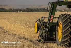 آلودگی گندم داخلی آلوده به خاک، سنگ و شن بهانهای برای واردات با ارز دولتی؟ فساد گسترده ای در سیستم خرید تضمینی گندم