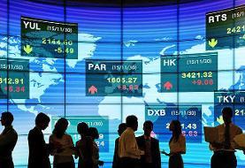 بورسهای جهان امیدوار به حل مناقشه برگزیت