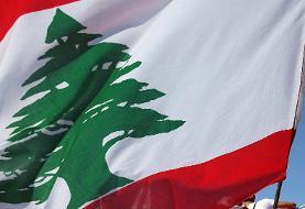 نخست وزیر جدید لبنان انتخاب شد