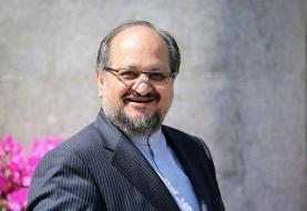 اظهار امیدواری وزیر کار برای حل مسئله احکام کارگران هفت تپه