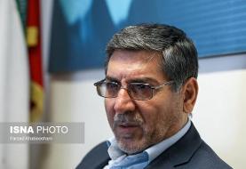 چالشهای مهم زیست محیطی استان تهران