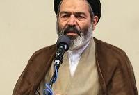 بازگشت حجاج متقاضی به ایران تسریع میشود
