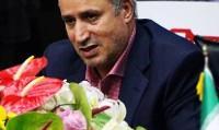 تاج: لیگ برتر امسال با نظم و امنیت کامل برگزار میشود