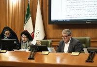 نام سردار بی بی مریم بختیاری بر خیابانهای شهر