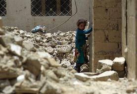 40 killed, 30 injured in fresh Saudi strikes on Yemen's Dhamar