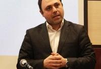 محرومیت فدراسیون جودو ایران نه دائمی است نه قطعی