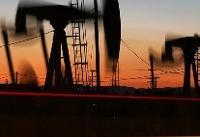 تولید روزانه نفت خام اوپک ۱۳۶ هزار بشکه افزایش یافت