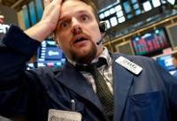 سقوط ۲۵۰ واحدی داوجونز با سقوط سهام بوئینگ و جانسون اند جانسون