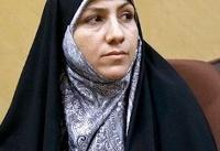 تاج الدین: دو روزه شدن تعطیلات پایان هفته به تقویت نهاد خانواده کمک میکند