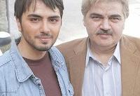 سیدکمال طباطبایی تهیهکننده سینما درگذشت