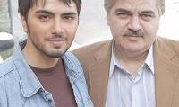 «سید کمال طباطبایی» تهیهکننده سینما و تلویزیون درگذشت