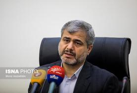 دادستان تهران: سراغ قطعه سازان خواهیم رفت