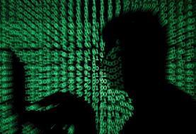 حمله سایبری به سپر دژفا نشده است