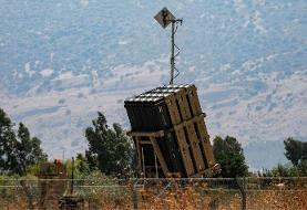 Israeli planes struck east Syria, says Hezbollah military media unit