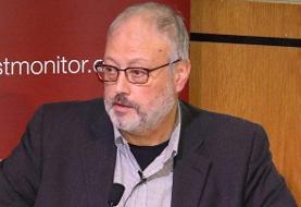 Uber CEO calls Jamal Khashoggi murder 'serious mistake'