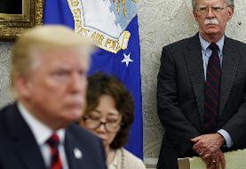 اعلام نهایی نام پنج کاندیدای پست مشاور امنیت ملی آمریکا