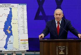 واکنشها به طرح بنیامین نتانیاهو برای الحاق کرانه باختری به خاک اسرائیل