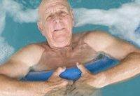 پیشگیری از عوارض ناشی از سالمندی، با ۶ ورزش موثر