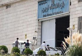 تایید خبر دستگیری دو زن و یک مرد استرالیایی و بریتانیایی در ایران