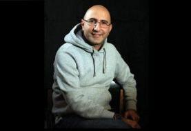 واکنش منصور ضابطیان به اخراج جان بولتون از دولت آمریکا