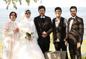 «کروکودیل» از ۲۷ شهریور به سینماها میآید/ اکران در سرگروه آزادی