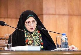 دیدگاه عضو شورای شهر درباره طرح جدایی ری از تهران | تاکید بر حفظ یکپارچگی تهران