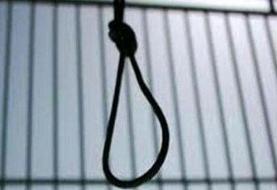 اعدام برای جوان ۲۱ ساله که از آرایشگاههای زنانه دزدی میکرد