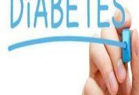 کوتاه&#۸۲۰۴;قدها بیشتر در معرض دیابت هستند