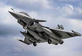 هند ۱۳۰ میلیارد دلار هزینه نوسازی ارتش می کند