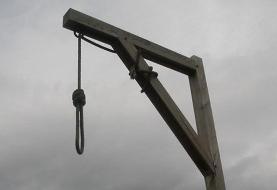 حکم اعدام برای مرد جوانی که به خانم پرستار تعرض کرد
