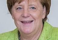 آلمان: اروپا تصمیم دارد به برجام پایبند باشد