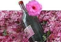 خاصیت اعجازآور گلاب