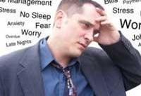 ۱۰ روش تمدد اعصاب برای کاهش استرس