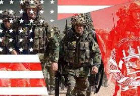 آمریکا حملات به طالبان را پس از توقف مذاکرات افزایش میدهد