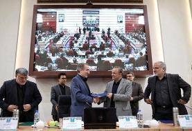 ۶۶ درصد دشتهای ایران ممنوعهاند/ ۱۰ هزار روستا آب پایدار ندارند