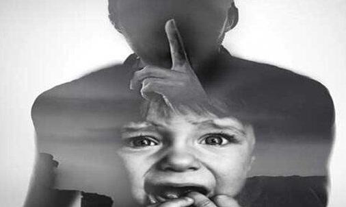 جزئیات کودک آزاری دختر ۴ ساله در کرمانشاه