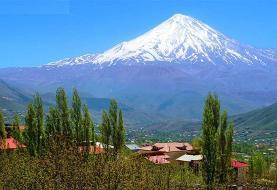 یک کوه به بزرگی دماوند درگیر با پدیده چند سرپرستی/ نابسامانی در دماوند جولان میدهد
