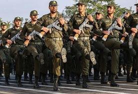 سازمان وظیفه عمومی ناجا: مشکلی برای صدور کارتهای سربازی وجود ندارد