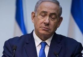 فیسبوک: جریمه نتانیاهو به دلیل سخنان تبعیضآمیز علیه مردم عرب