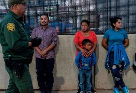 US Supreme Court approves Trump asylum curbs