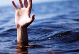 کشف جسد زن ۳۷ ساله در رودخانه کرج