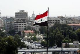مجارستان، اولین عضو اتحادیه اروپا به دنبال بازگشایی سفارت در سوریه