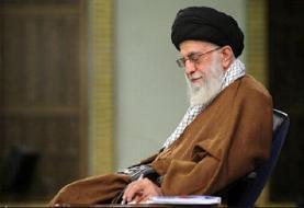 پاسخ رهبر معظم انقلاب به سوالی درباره «فروختن نذورات عزاداری»