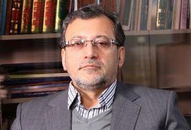 «فاضل لاریجانی» از دانشگاه آزاد آمل رفت