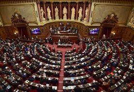 US senators write to bin Salman, demand Saudi fulfill Yemen aid pledge