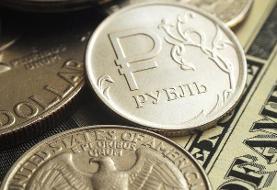 پوتین: پرداخت با ارزهای ملی در تقویت تجارت هند و روسیه کلیدی است