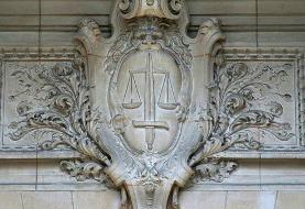 دادگاهی در فرانسه خواهر ولیعهد عربستان را به ۱۰ ماه زندان تعلیقی محکوم کرد
