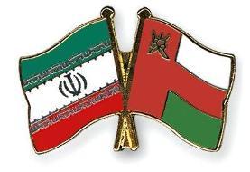 رایزنی سفیر ایران با معاون سیاسی جدید وزارت خارجه عمان